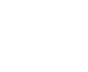 Best in class 2017 winner, Interactive Media Awards