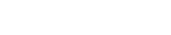 Instantly report utility damages with our free First Responder App